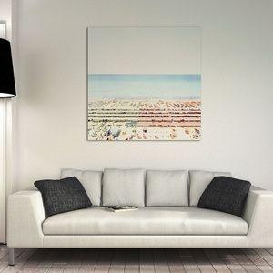 Nous décorons #Appartement 5 chambres 92100 #Boulogne-Billa...