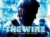 "Amazon.com: The Wire: Season 1, Episode 1 ""The Target"": Amazon Instant Video"