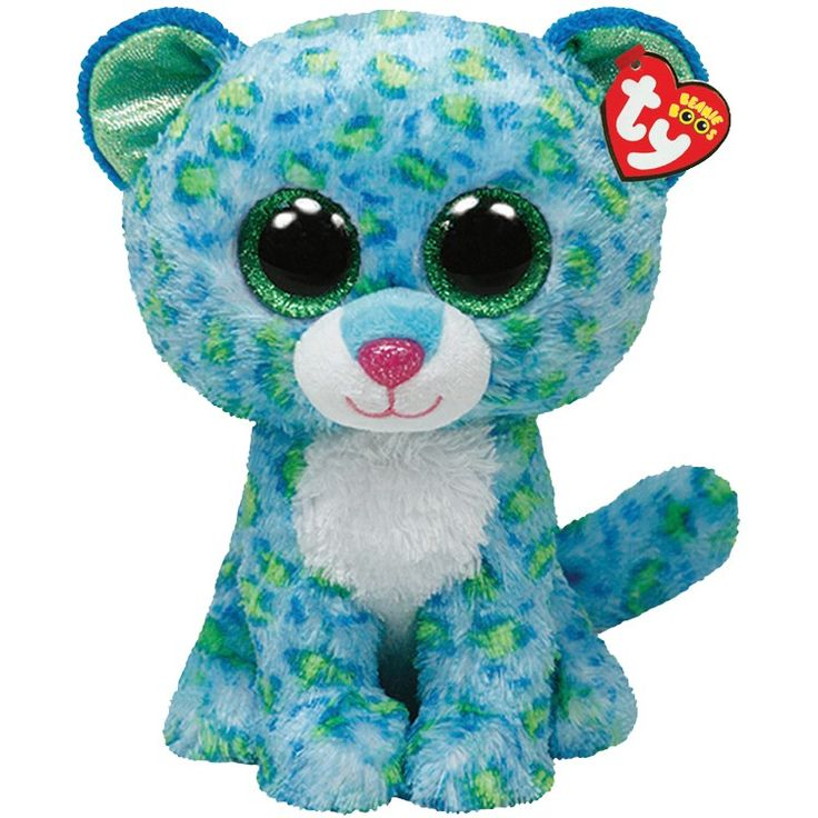 beanie boos giant - Google Search