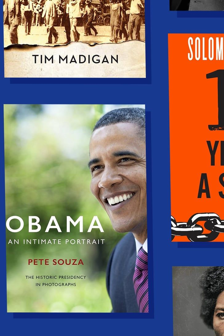16 Books About Black History That Will Inspire You To Stay Strong In 2021 Black History Books Black History Learn History