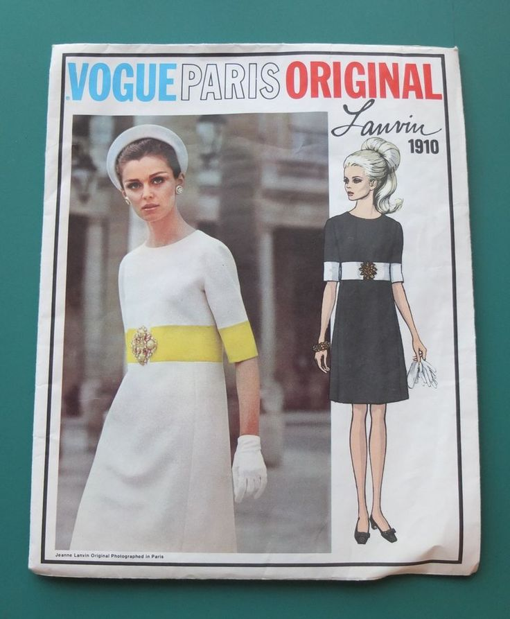 61 best Fashion Pattern - State of the Art images on Pinterest ...