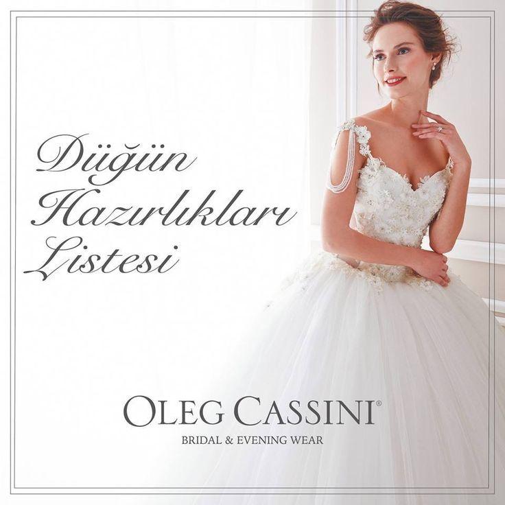 18 best Oleg Cassini - Blogger Çalışmaları images on Pinterest   Ankara