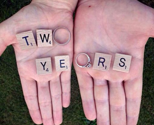 22nd Wedding Anniversary Gift Ideas: 12 Best Images About Must Haves! (Poses) On Pinterest