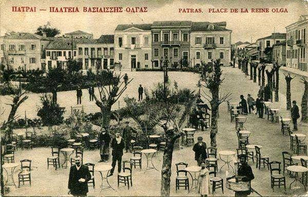 Patra+Palia+(12).jpg (600×385)