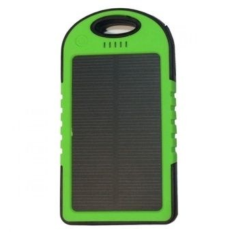 รีวิว สินค้า Power Bank Solar Cell 30000 mAh รุ่นกันน้ำ - Green ☼ ลดพิเศษ Power Bank Solar Cell 30000 mAh รุ่นกันน้ำ - Green ก่อนของจะหมด | call centerPower Bank Solar Cell 30000 mAh รุ่นกันน้ำ - Green  ข้อมูลเพิ่มเติม : http://online.thprice.us/u39FP    คุณกำลังต้องการ Power Bank Solar Cell 30000 mAh รุ่นกันน้ำ - Green เพื่อช่วยแก้ไขปัญหา อยูใช่หรือไม่ ถ้าใช่คุณมาถูกที่แล้ว เรามีการแนะนำสินค้า พร้อมแนะแหล่งซื้อ Power Bank Solar Cell 30000 mAh รุ่นกันน้ำ - Green ราคาถูกให้กับคุณ    หมวดหมู่…
