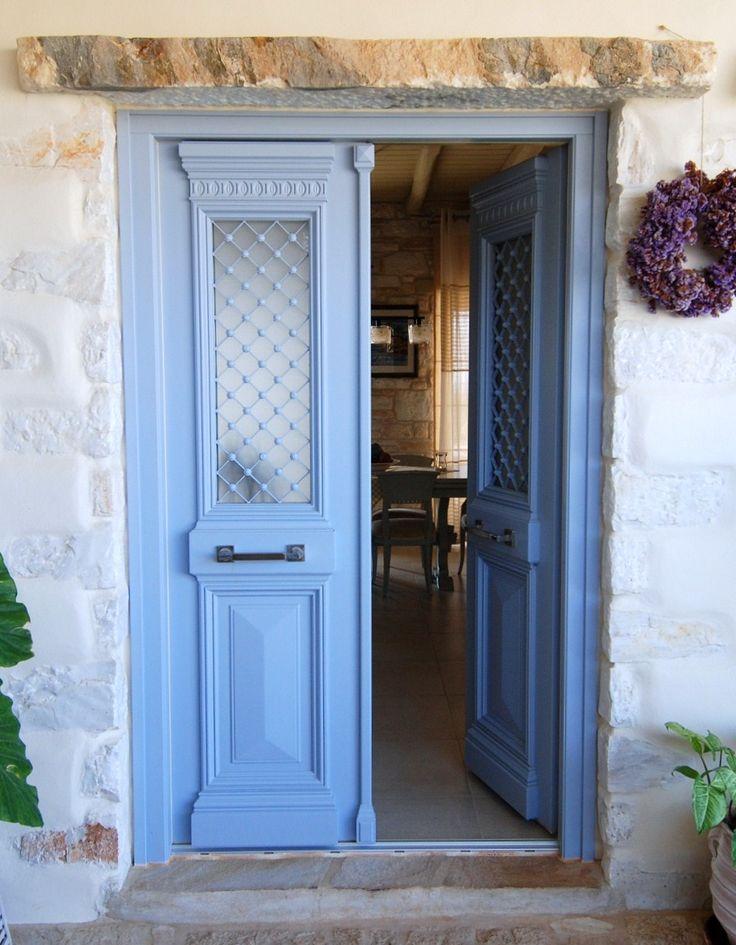 Θ116 Η πόρτα του Πυθαγόρα.