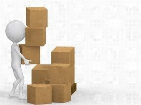 Seeking the most unequaled services for residential relocation? Then you should get in touch with packers and movers Noida for its services that are without comparison. It makes certain that the goods are delivered safe and sound to the required destination. View more at http://www.moverspackersinnoida.com/blog