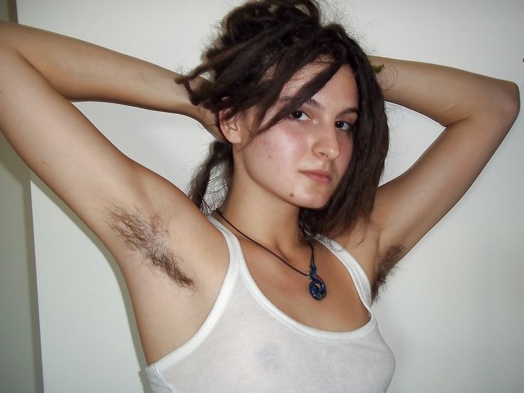 man girl porn pic
