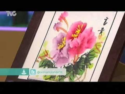 Tips para el amor av lista de reproducci n feng for Tips de feng shui para el hogar