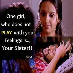 tamil movie quotes - Recherche Google
