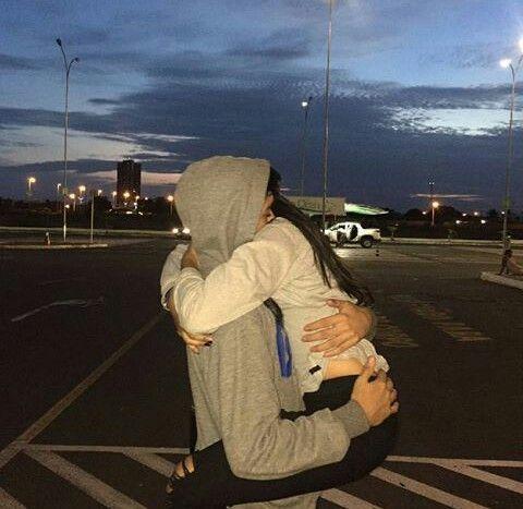 Imagen de couples, tumblr couples, and love