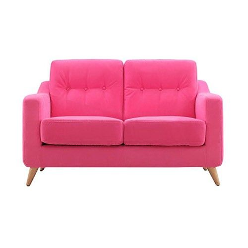 34 best Light coloured contemporary sofas images on Pinterest ...
