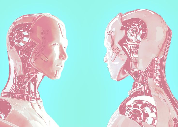 """In July, news headlines blared that robots passed a """"self-awareness"""" test. Naturally, the articles made the semi-joking references to Skynet and robot  ..."""