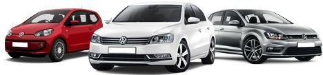 Mittal Travel is one of that and the best taxi service in Chandigarh. We also provide you to book a taxi online from any place in Chandigarh; the taxi will be at your place within few minutes.