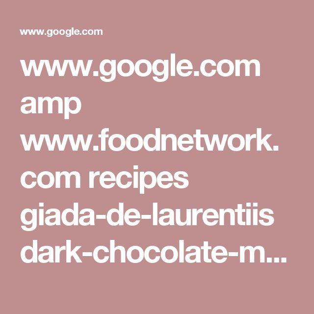 www.google.com amp www.foodnetwork.com recipes giada-de-laurentiis dark-chocolate-macaron-cake.amp