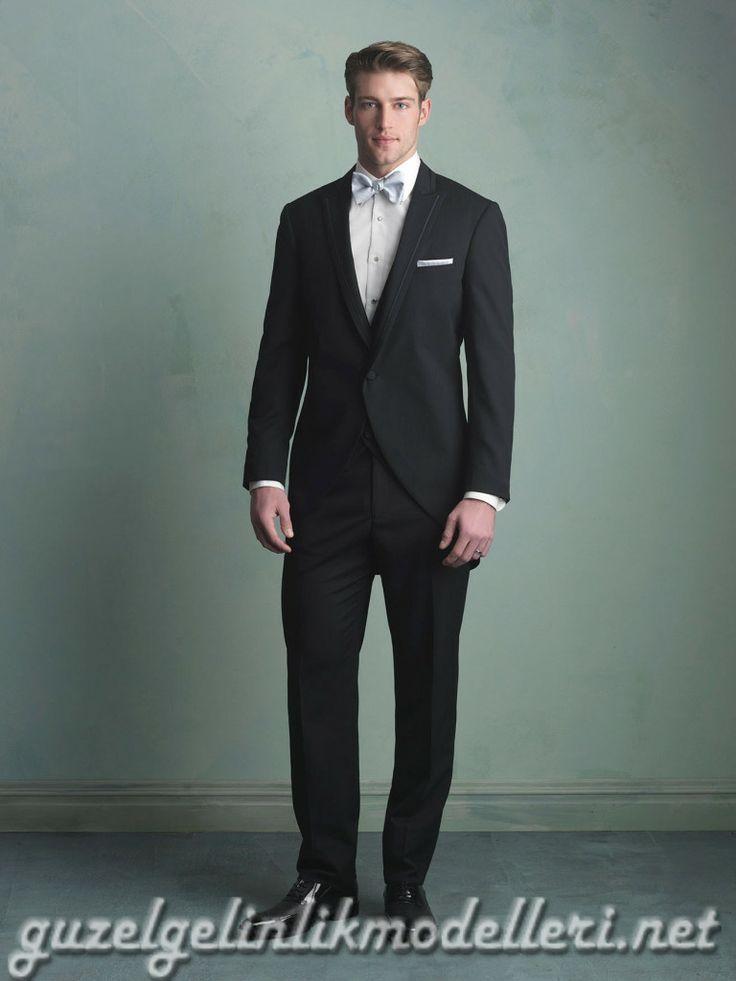 35 best Damatlık Modelleri images on Pinterest | Men wedding suits ...
