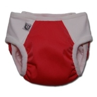 Toilet Training: Super Undies Pocket Trainers - available from Darlings Downunder