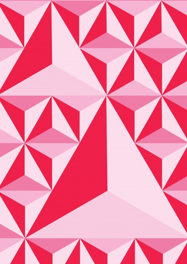 1000 ideas about 3d pattern on pinterest 3d circles