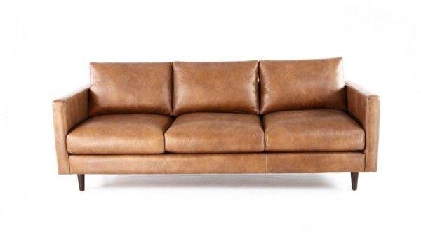47 best fauteuil club et chesterfield meubles de luxe. Black Bedroom Furniture Sets. Home Design Ideas