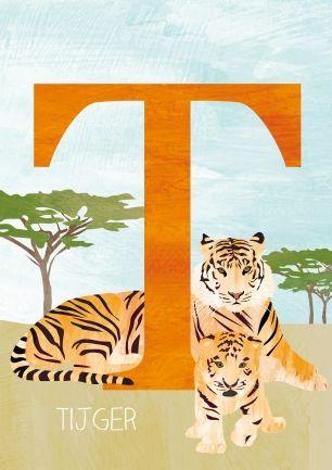 T van tijger (www.revista-ontwerp.nl)