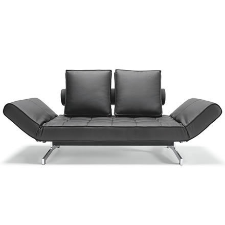 Ghia Sofa - Sofa - design furniture for low prices at proformshop.com