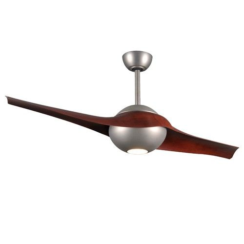 New C-IV Ceiling Fan Price: $616.25