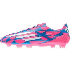 adidas Men's F50 Adizero FG Soccer Cleat - Dick's Sporting Goods