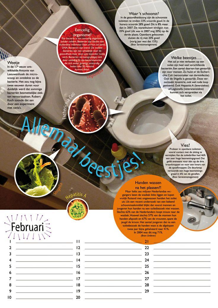 Meer dan 1000 idee n over wc ontwerp op pinterest toiletten toilet ontwerp en composttoilet - Spiegel wc ontwerp ...