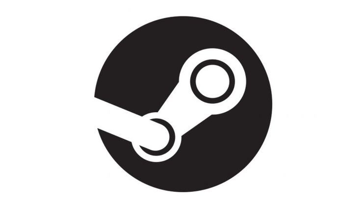 Valve changing the way Steam reviews work—again