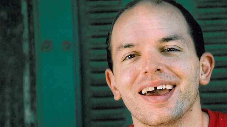 Paul Scheer made his name as both a comedian and actor, but it's with podcasting…