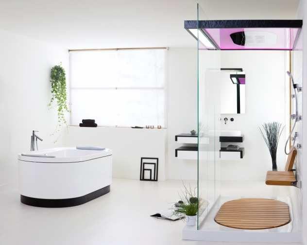 110 best Badezimmer Ideen für die Badgestaltung images on - badezimmer design badgestaltung