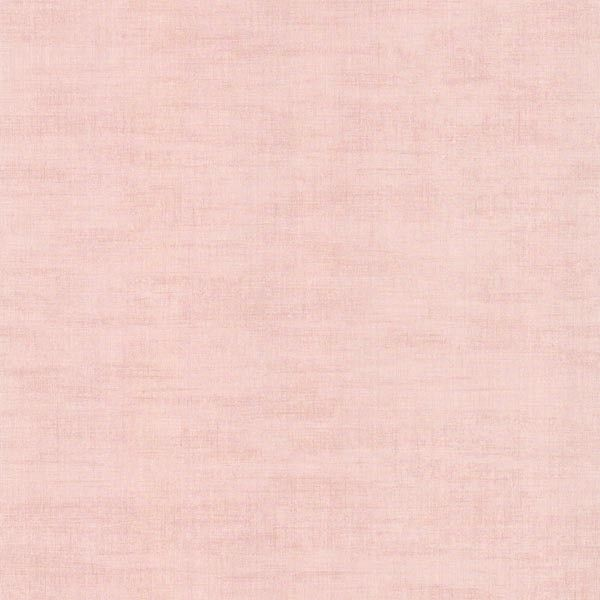 2623-001325 Pink Rice Paper - Tessitura - Backgrounds and Stripes... ($50) ❤ liked on Polyvore featuring home, home decor, wallpaper, backgrounds, filler, effect, rice paper wallpaper, textured wallpaper, pink stripe wallpaper and stripe wallpaper
