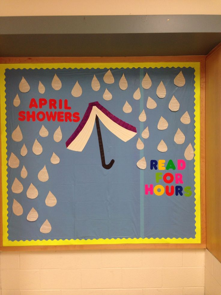 Classroom Ideas Second Grade ~ Best images about bulletin boards on pinterest red