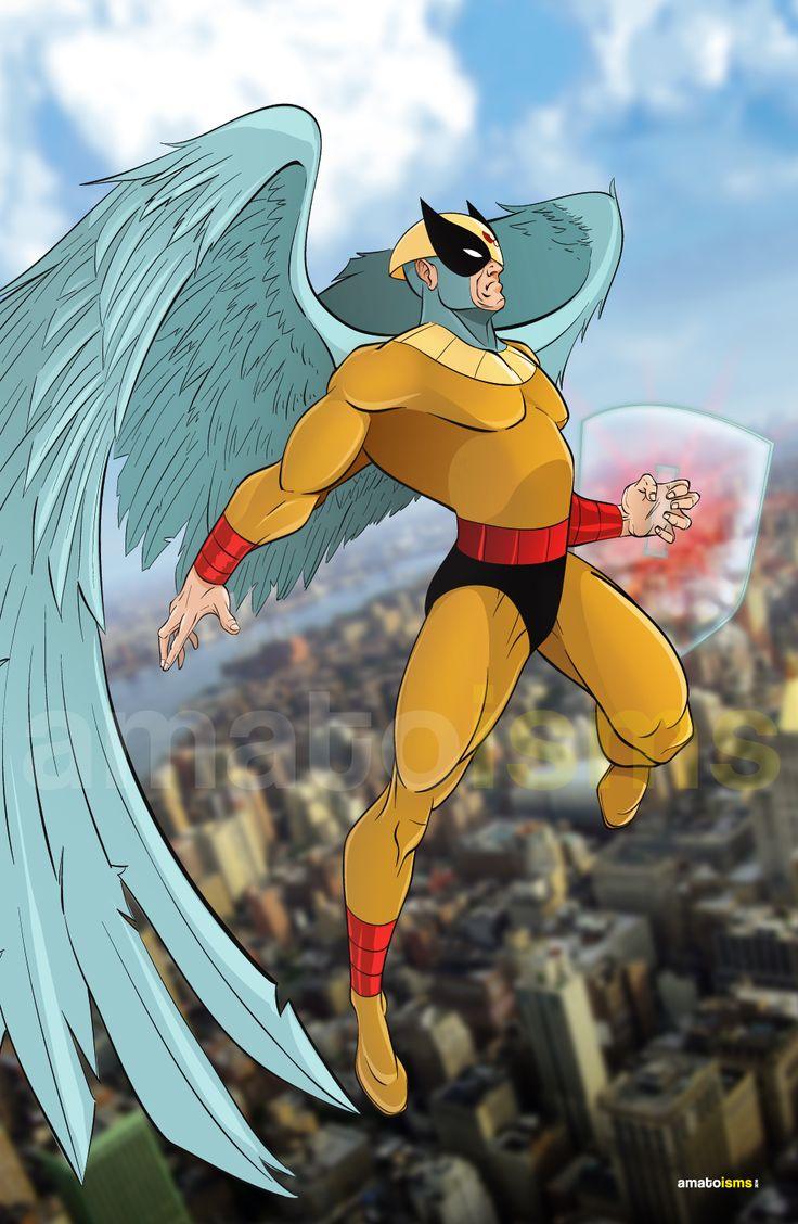 Marvel Super Hero Squad RARE SEALED Wave 5 Sandman Debout /& venin Long Tongue