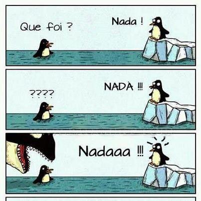 KKKK! #portugues