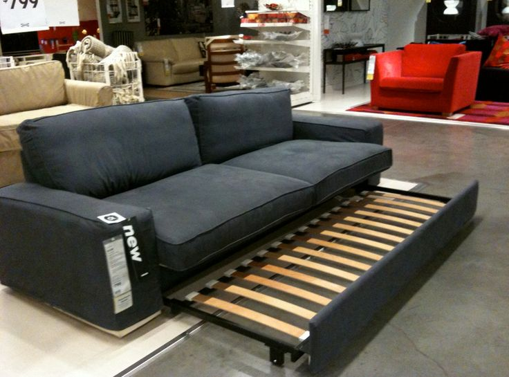 Ikea Pull Out Couch Http Homeplugs