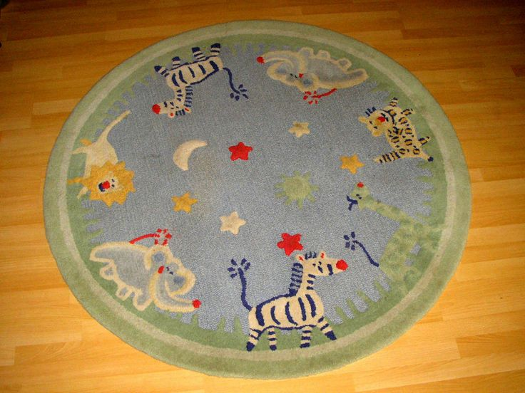 Coaster Hyde Rectangular Casual Dining Leg Table In Cuccino Only Animal Nurseryround Rutery Barn