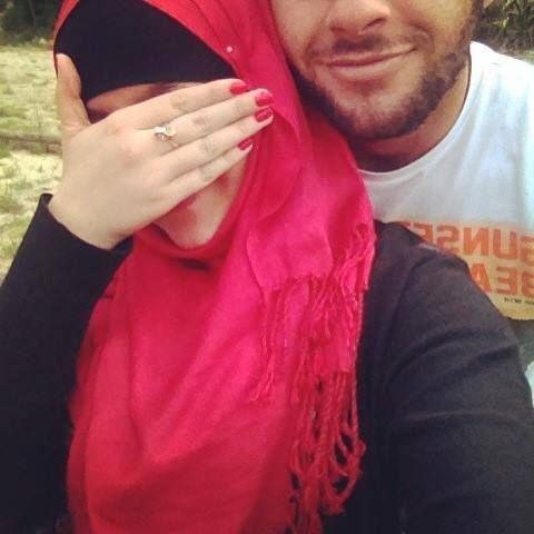 Cute Muslim Couples Couple selfies, Cute couple selfies
