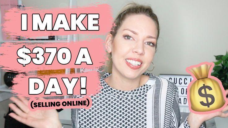 12+ Wonderful How To Make Money Hoe Tips Ideas – Online Jobs Ideas