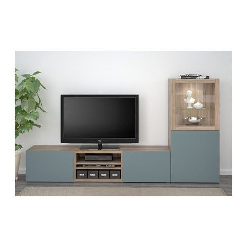 the 23 best images about muebles tv on pinterest | living rooms
