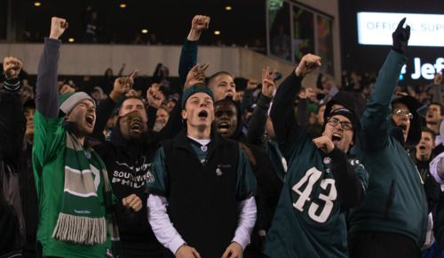 Philadelphia Eagles Rumors: Doug Pederson and Tom Coughlin...