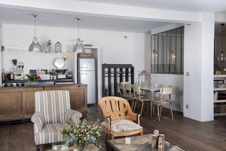 Oltre 25 fantastiche idee su case di bambole su pinterest for Piani di casa unici in stile ranch
