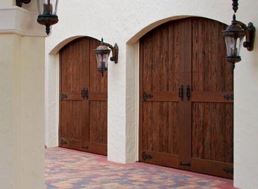 25 best Garage Doors images on Pinterest | Garage door styles ...