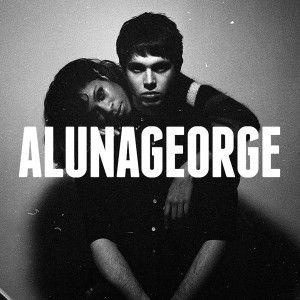 You Know You Like It - AlunaGeorge