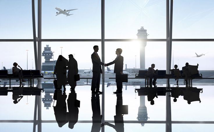 The Travel Company   Corporate