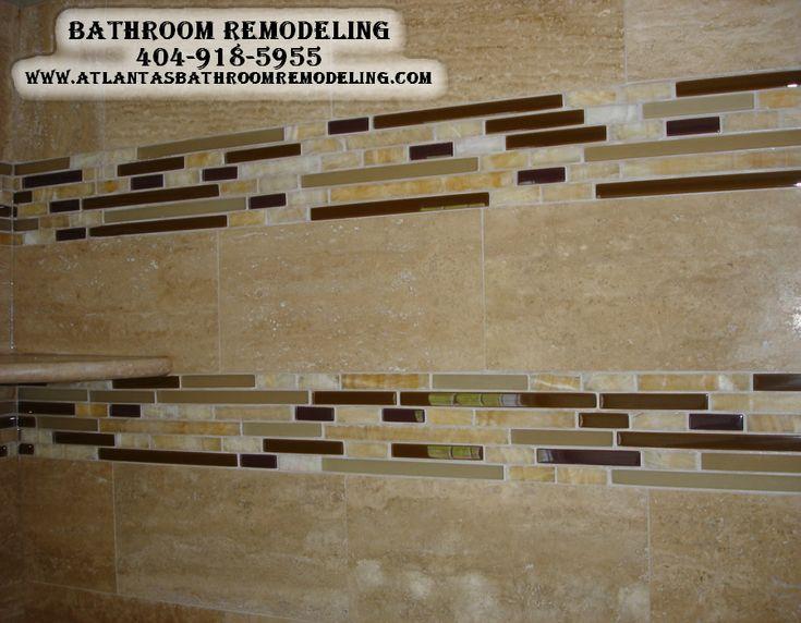 Bathroom tile ideas photos shower tile images ideas for Bathroom design 9 x 11