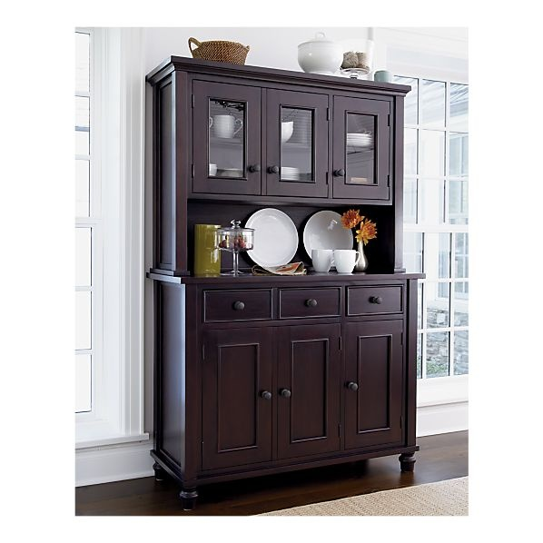 17 Best Images About Kitchen Hutch On Pinterest