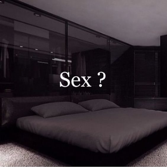 #quotes #sexquotes #lovequotes #styleestate