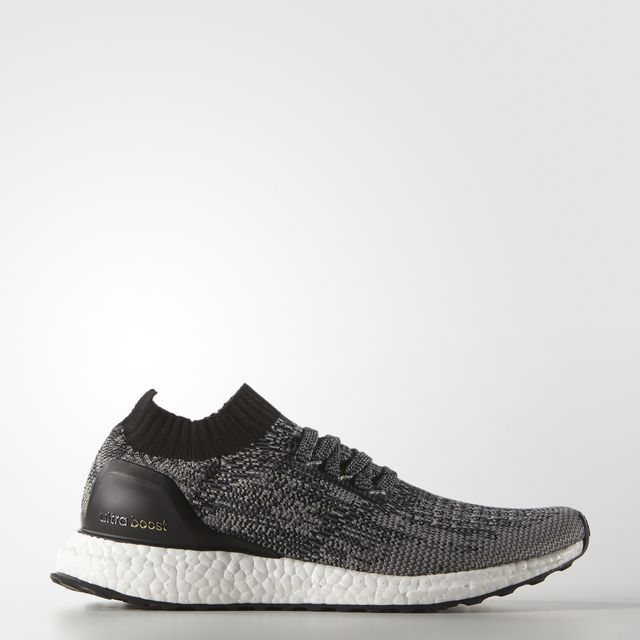 Find your adidas Ultra, Boost, Shoes at adidas. All styles and colours  available in the official adidas online store.
