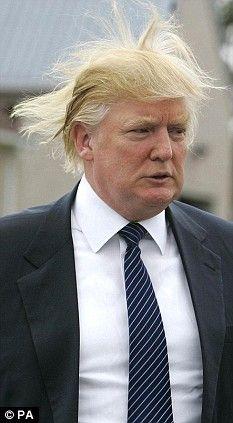 worst comb over everrrrr!